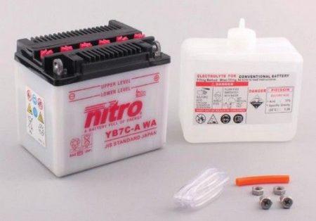 bateria-moto-1