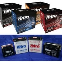 baterias-moto-nitro