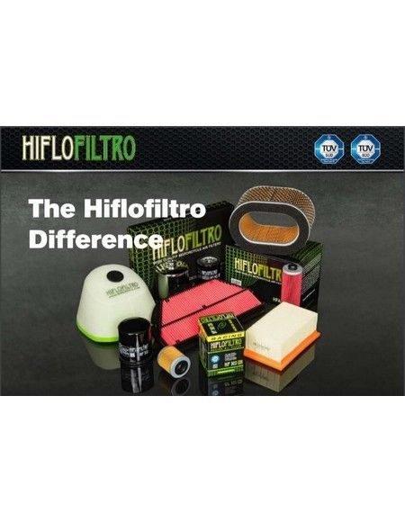 FILTROS ACEITE AIRE HIFLO