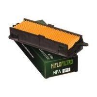 HFA1117