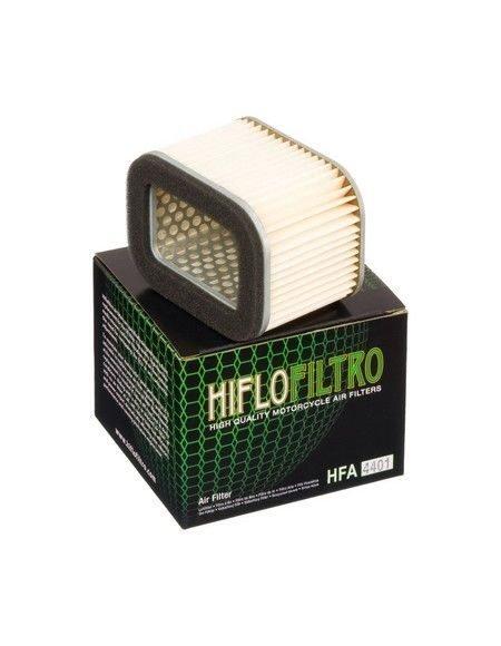 HFA4401