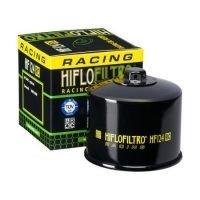 HF124RC