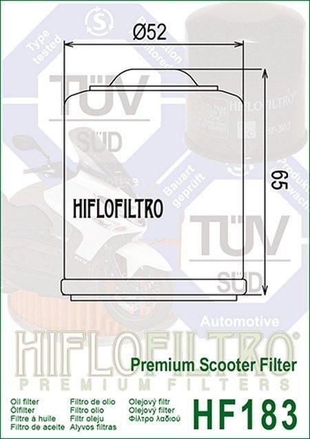 HF183d
