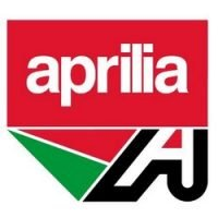 Kits Discos de Embrague - Aprilia