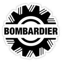 Kits de Cadena - Bombardier