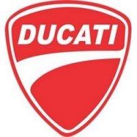Kits de Cadena - Ducati