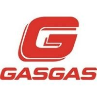 Kits Discos de Embrague - Gas Gas