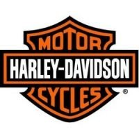 Kits de Cadena - Harley Davidson