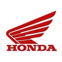 Kits Discos de Embrague - Honda