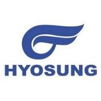Kits de Cadena - Hyosung