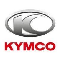 Kits de Cadena - Kymco