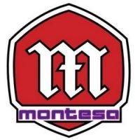 Kits de Cadena - Montesa