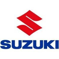 Kits Discos de Embrague - Suzuki