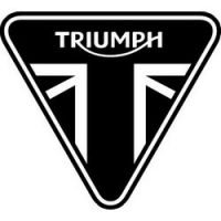 Kits Discos de Embrague - Triumph