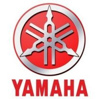 Kits Discos de Embrague - Yamaha