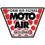 motoair-logo