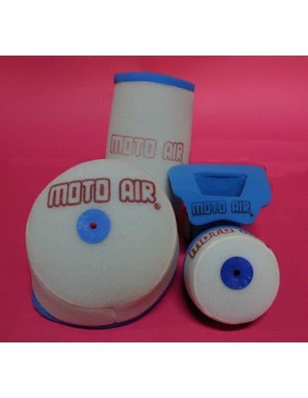 Filtro-espuma-Motoair